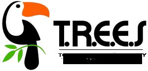 TreeSociety Logo